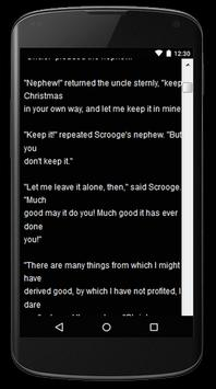Ghost Stories for Kids screenshot 5