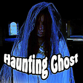 Haunting Ghost Stories icon