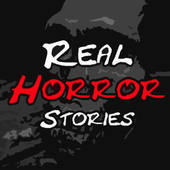 Real Horror Stories icon