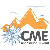 CME Móvil icon