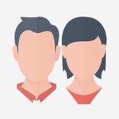 DaycareChannel Attendance icon