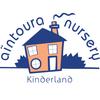 Aintoura Nursery icon
