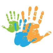 DaycareChannel icon