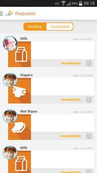 DaycareChannel apk screenshot