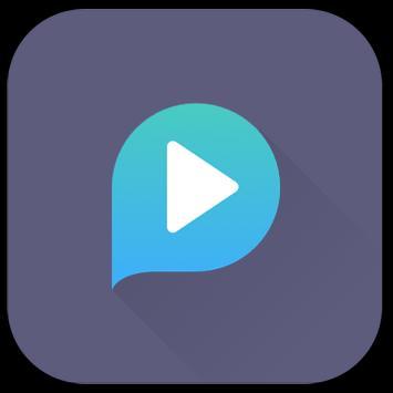 Music - Mp3 Player apk screenshot