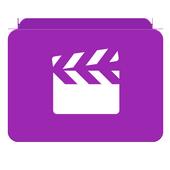 Bugün Ne İzlesem - Film Öneri icon