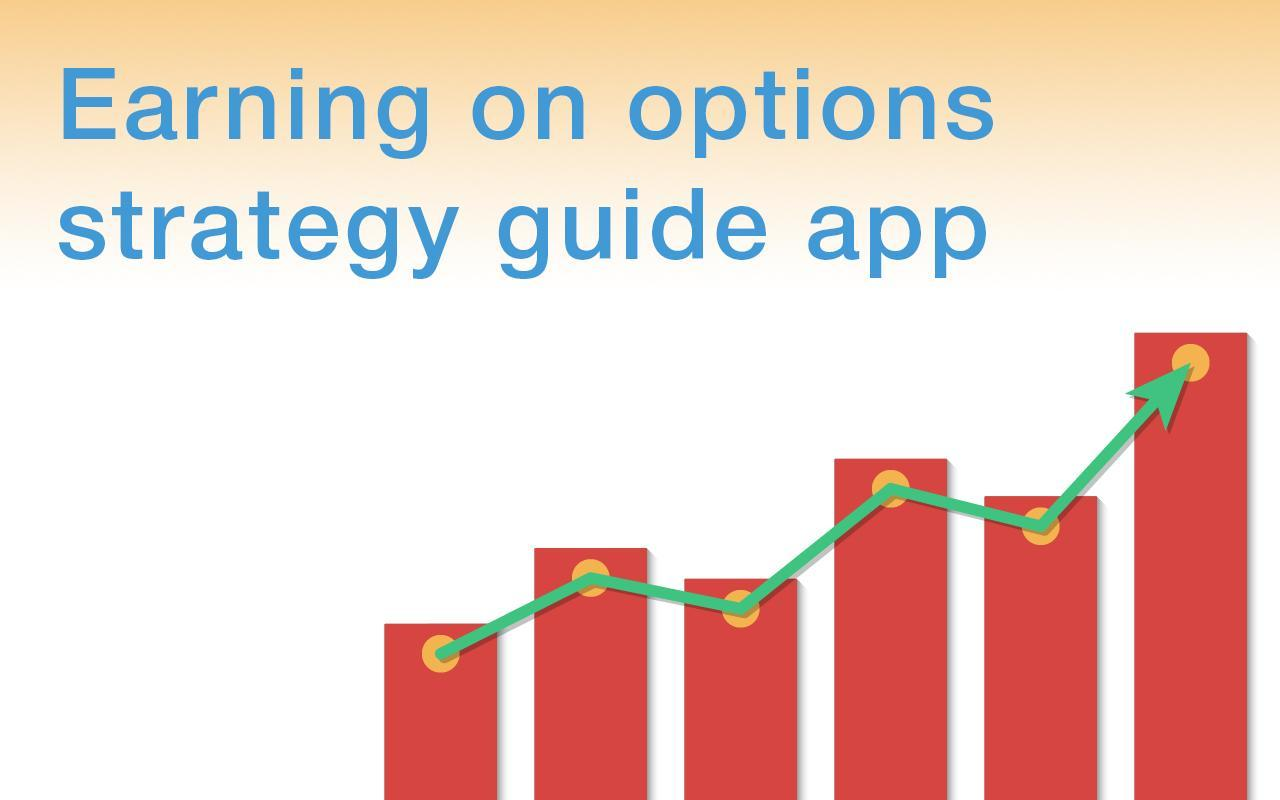 Trading binary options strategies and tactics download adobe hotel chrischona bettingen bs