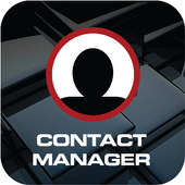 CMiC Contact Manager icon