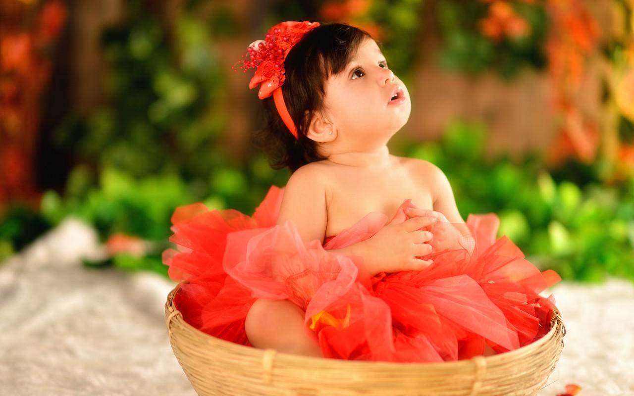 Cute Baby Wallpaper For Android Apk Download
