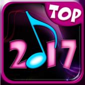 Top Ringtones 2017 icon