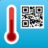 CMMC Thermometer 아이콘