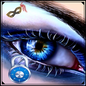 Eye color booth ls icon