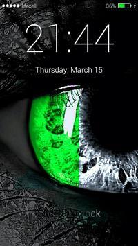 Eye color booth ls screenshot 1