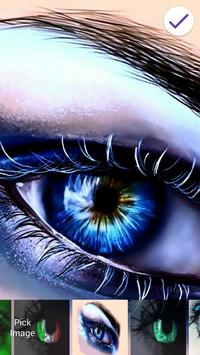 Eye color booth ls screenshot 3