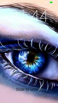 Eye color booth ls screenshot 4