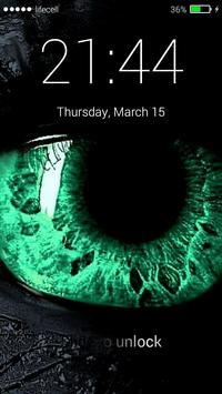 Eye color booth ls screenshot 5