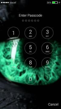 Eye color booth ls screenshot 6
