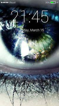 Eye color booth ls screenshot 7