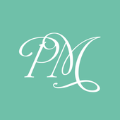 Paige Marie Photography icon