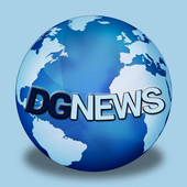 Daily Global News icon