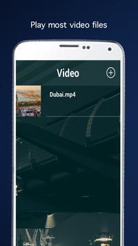 free download xplayer pro apk
