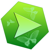 Real Player - Play Video icon