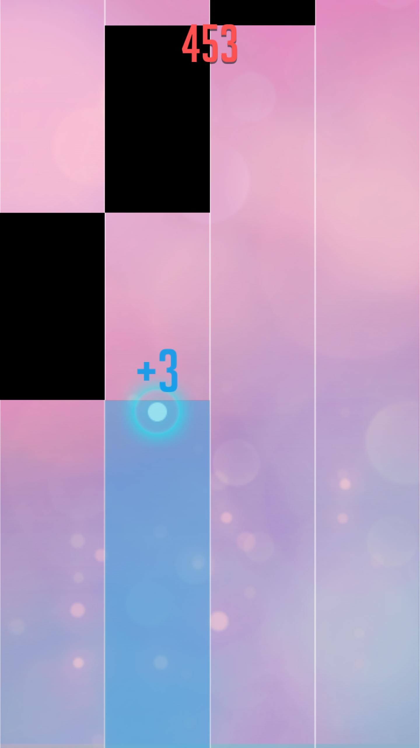 Piano Tiles 2 for Android APK Download