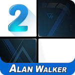 Piano Tiles 2™ APK