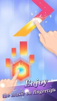 Piano Tiles 2™ apk screenshot