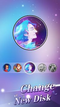 Piano Tiles 2™ apk screenshot