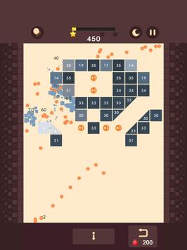 Bricks n Balls screenshot 15