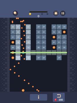 Bricks n Balls screenshot 13