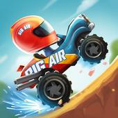 MotoCraft icon