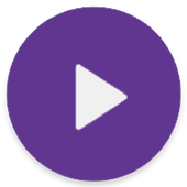 CM Player icon