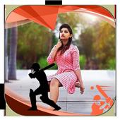 IPL DP Maker -Support SRH Team icon