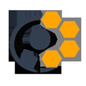 Mantech icon
