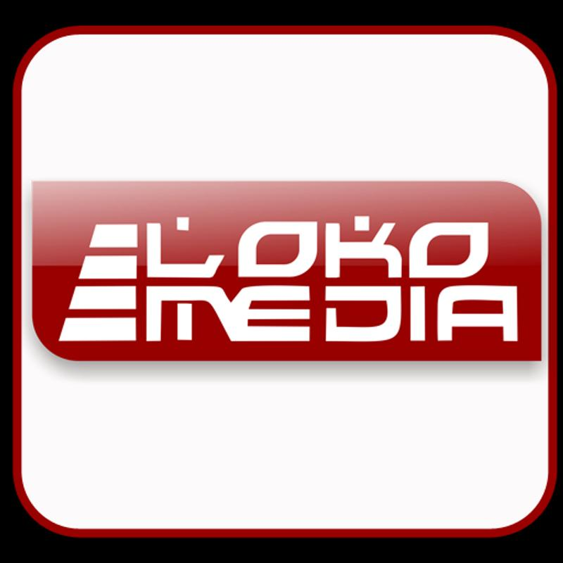 Download cms lokomedia gratis   template lokomedia.