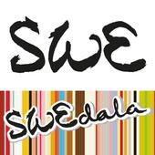 Swedala Outlet icon