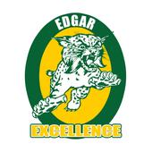 Edgar School District icon