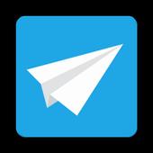 Simple Origami icon