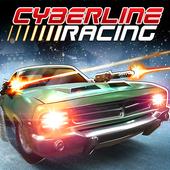 Cyberline Racing ícone