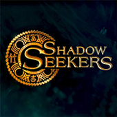 Legend of the Shadow Seekers icon