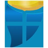 CMTrading icon