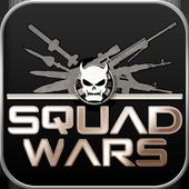 Squad Wars: Death Division icon