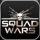 Squad Wars icon