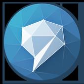 MarketChat icon