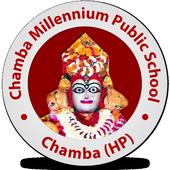 CMPS: Chamba Millennium School icon