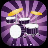 Joke Drum! icon