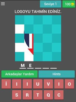 Markayı Bul screenshot 10