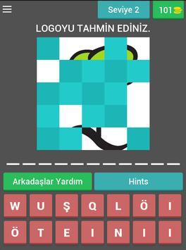 Markayı Bul screenshot 11